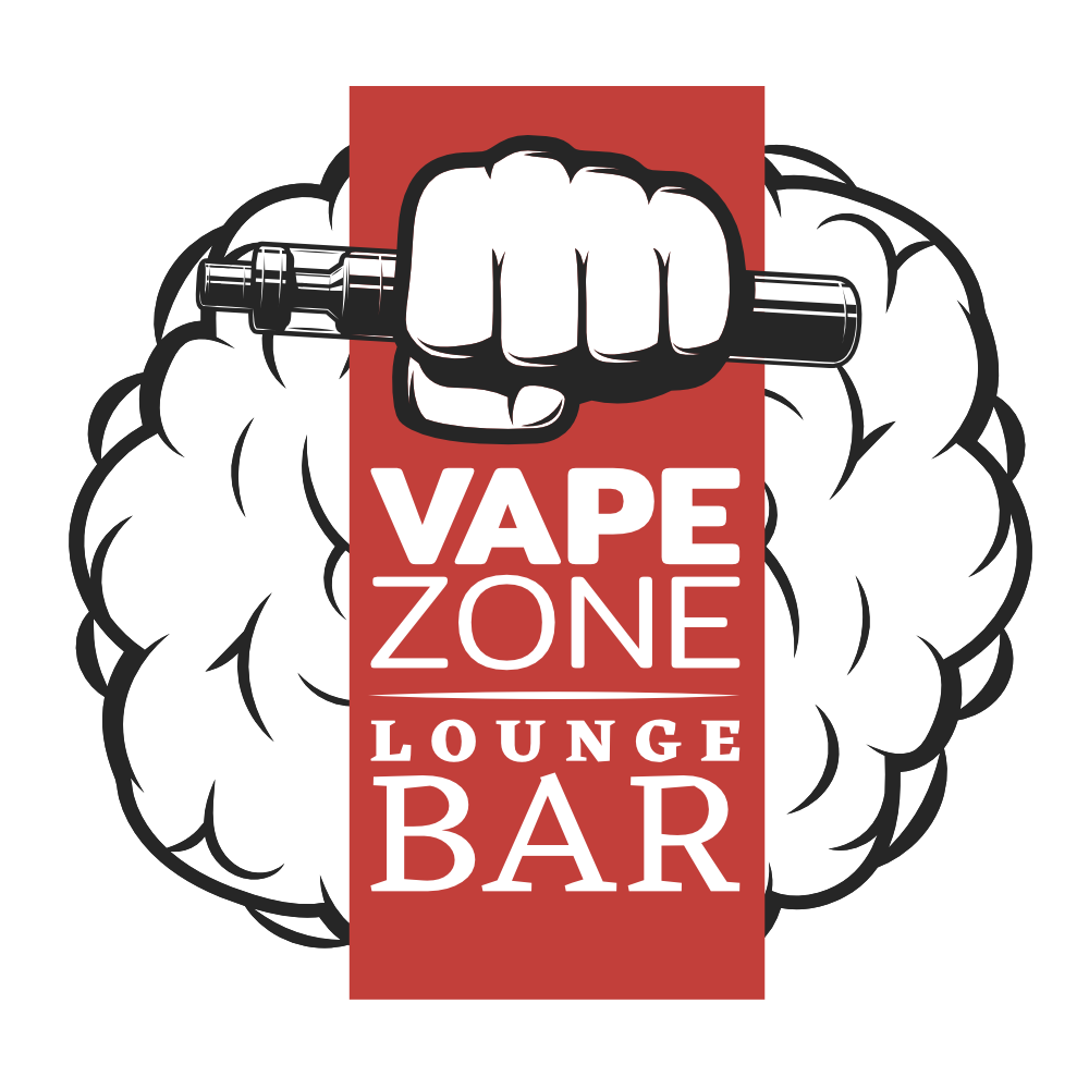 Vape eShisha Bar